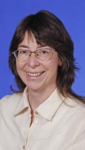 C. Eichstetter